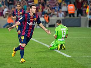 Arquivo:Leo Messi v Granada 2014.jpg