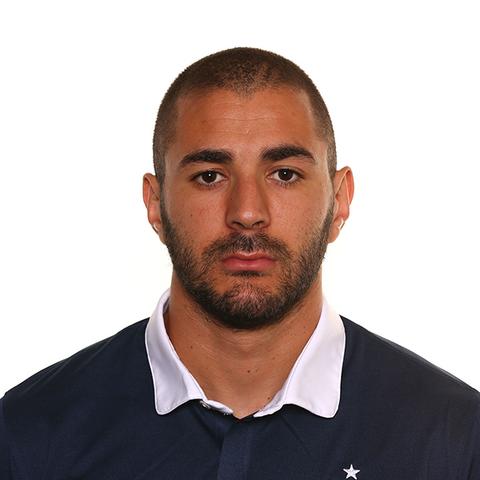 Arquivo:Karim Benzema - Copa do Mundo 2014.png