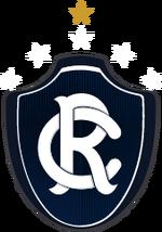 Clube-remo