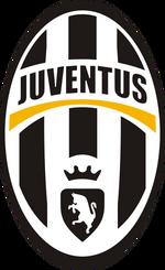 Juventus F.C. Logo.png