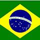 Arquivo:Brasil.png