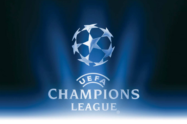 Arquivo:UEFA Champions League Slider 2.jpg