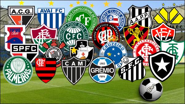 Arquivo:FutebolpediaLogo.png