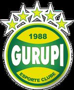 Gurupi Esporte Clube
