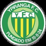 Ypiranga-RS.png