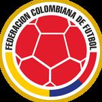 Seleção Colombiana de Futebol
