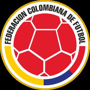 Arquivo:Seleção Colombiana de Futebol.png