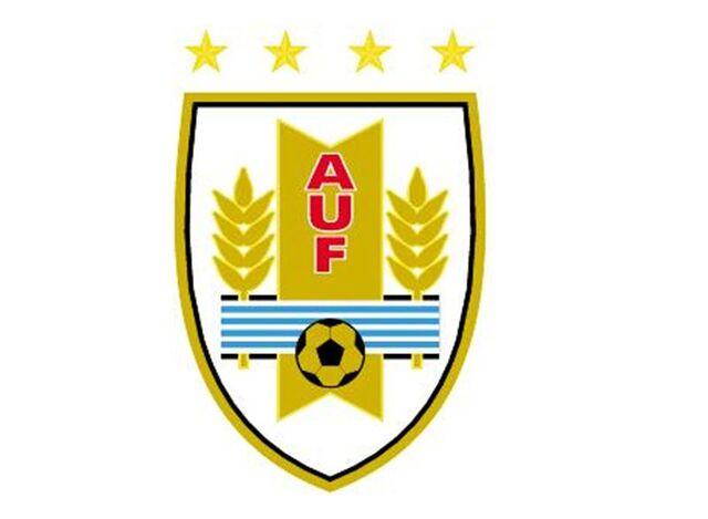Arquivo:Seleção Uruguaia de Futebol.jpg