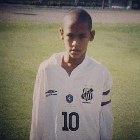 Arquivo:Neymar criança.jpg