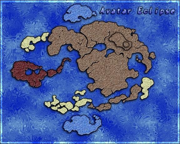 File:Map-1-1-.jpg
