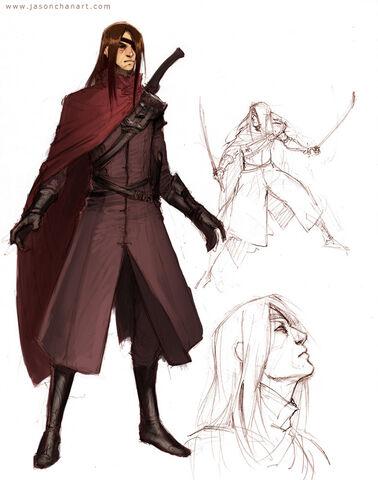 File:Swordsman 02-1-.jpg