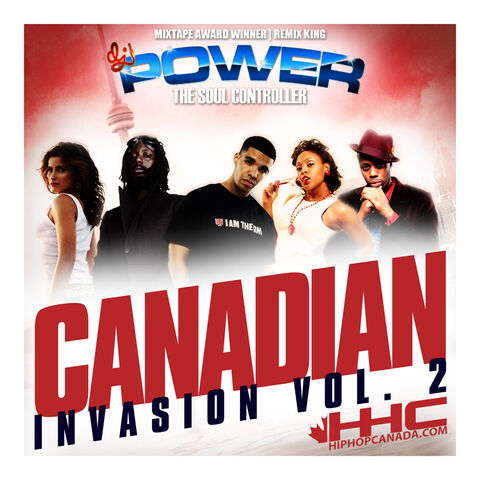 File:Dj power - canadian invasion fr-1-.jpg