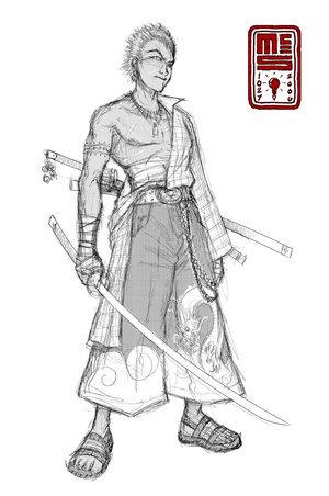 File:Ronin Punk sketch by Inkthinker-1--1-.jpg