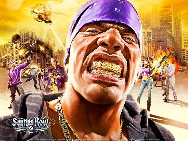 File:Saints row 2-1-1-.jpg
