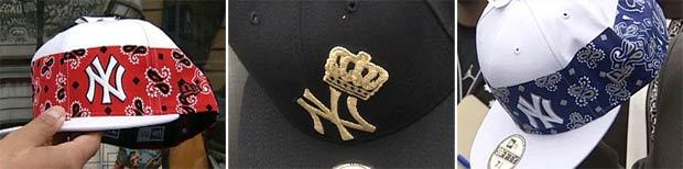 File:Yankees20gang20caps-1-.jpg