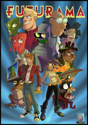 File:Futurama by Javas-1-.jpg