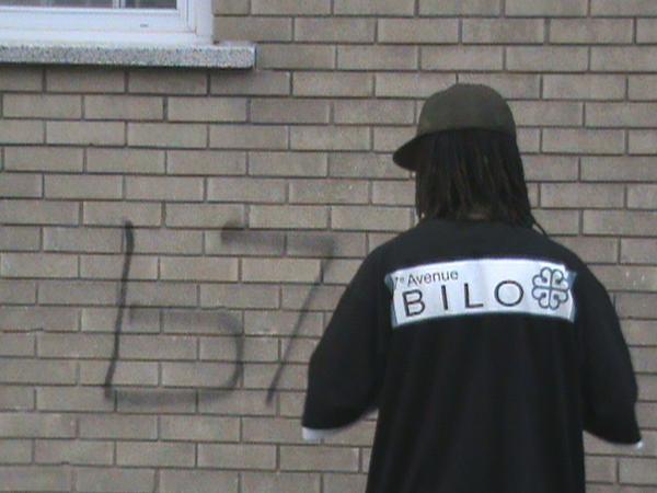File:Bilo Da Kid (back).jpg