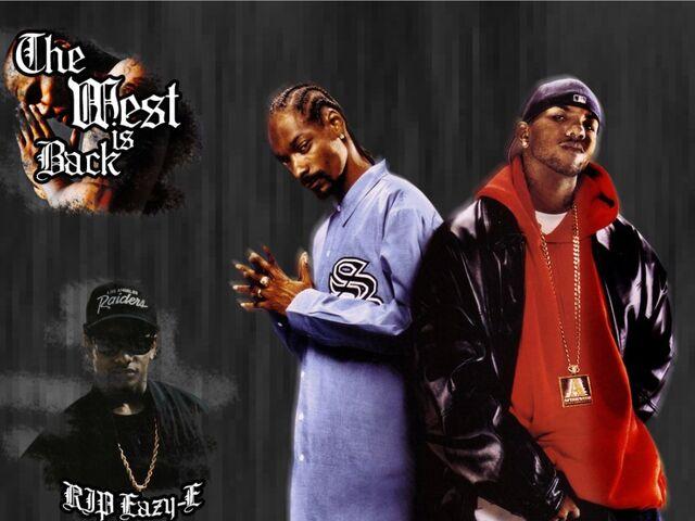 File:Snoop Dogg 004-1-.jpg