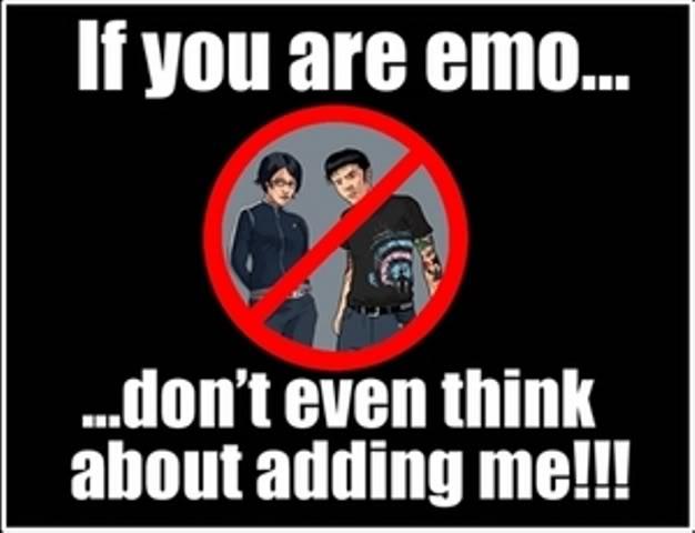 File:Anti-emo-1-1-.jpg