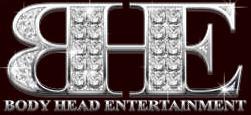 File:Body head entertainment-1-.jpg