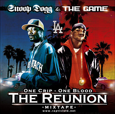 File:The-game snoop-dogg - the-reunion-1-.jpg