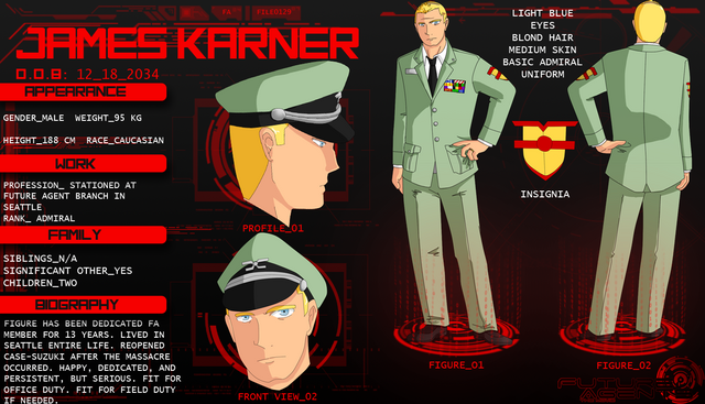 File:CS JamesKarner.png