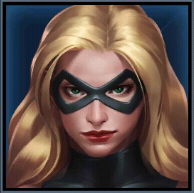 File:CaptainMarvelMsMarvelIcon.png