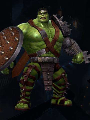 File:Hulk World War.png