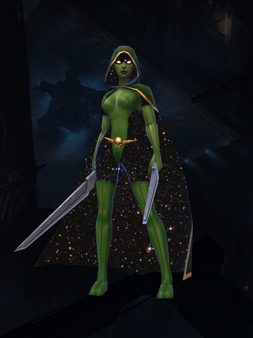 File:Gamora All New All Different.png