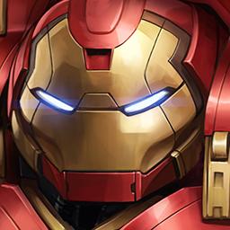 File:HulkbusterIcon.png