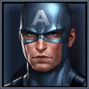 CaptainAmericaMarvelNowIcon