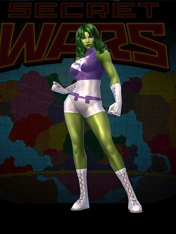 File:She Hulk All New.png