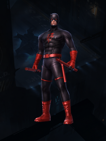 File:Daredevil All New All Different.png