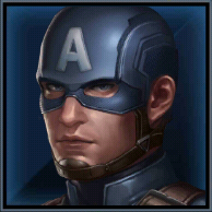 File:CaptainAmericaWinterSoldierIcon.png