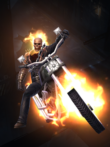 File:GhostRider.png