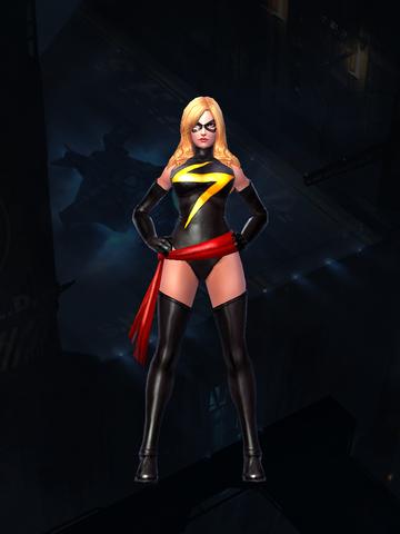 File:Captain Marvel Ms Marvel.png