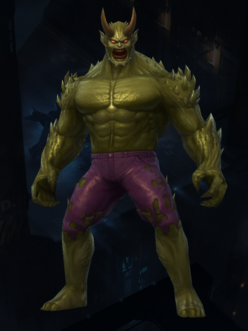 File:Green Goblin Ultimate.png