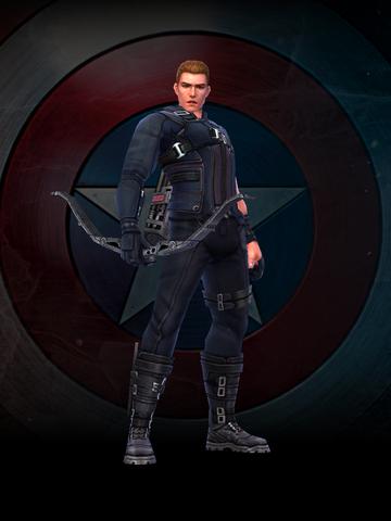 File:Hawkeye Civil War.png