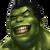 HulkChoIcon
