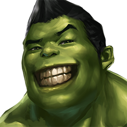 File:HulkChoIcon.png