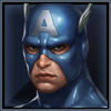 WinterSoldierCaptainAmericaIcon