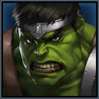File:HulkWorldWarIcon.png