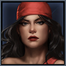 File:Elektra(classic).png