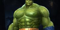 Hulk (Amadeus Cho)