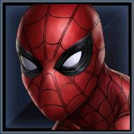 File:SpiderManCivilWarIcon.png