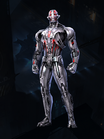 File:Ultron Prime.png