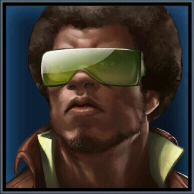 File:Blade70sIcon.png