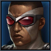 File:FalconCaptainAmericaIcon.png