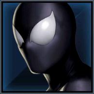 File:SpiderManSecretWarsIcon.png