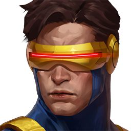 File:CyclopsIcon.png